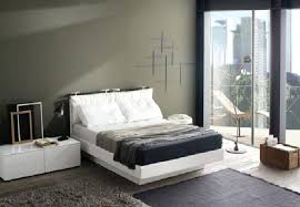 Bedroom Furniture White Decorate A Bedroom With White Furniture White  Bedroom Furniture Oak Tops