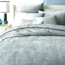 white duvet cover twin xl light grey duvet cover twin gray dark grey duvet cover twin white duvet cover twin xl