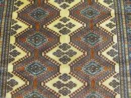 a fabulous old handmade turkish oriental rug 150 x 110 cm antiques carpets rugs respektable kvalitetsgaranti