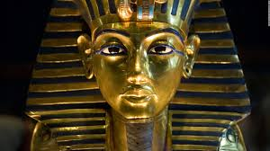 king tut s dagger was made from meteorite com