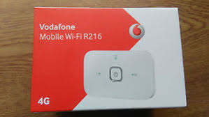 huawei r216. image is loading vodafone-r216-huawei-e5573-150mbps-4g-lte-mobile- huawei r216