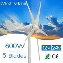 Online Get Cheap <b>12 Volt</b> Power -Aliexpress.com | Alibaba Group