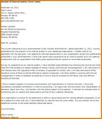 Free Resume Writing Services New Download Free Resume Writing Services Denver Resume Template Sample
