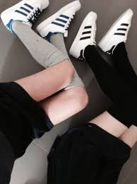 adidas shoes for girls superstar black. adidas shoes for girls white and black superstar