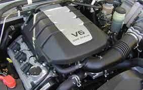 Honda passport) $1,100.00 2020 honda passport engine assembly 3.5l automatic transmission awd oem 2000 Honda Passport Pictures 47 Photos Edmunds