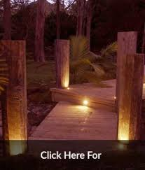 Fusion Deck  Dash Light  The Brightest Deck And Dash Lights For Fusion Led Deck Lights