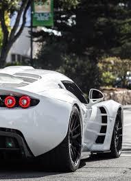 170 best Lotus & Hennessey Venom GT images on Pinterest | Venom ...