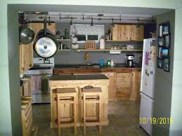 Pallet Kitchen Furniture Pallet Kitchen O Pallet Ideas O 1001 Pallets