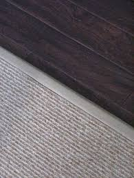 same as any other wool rug we haven t gotten any spills other than water on it which has been fine but for any tough stains spills