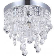bathroom safe chandeliers uk bathroom chandeliers uk laptoptablets