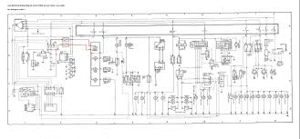 wiring schematic for international wiring 1086 ih tractor wiring diagram 1086 discover your wiring diagram on wiring schematic for international 1086