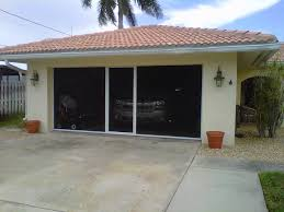 Garage Door Screen Lowes Doors For French Home Depot Motorized ...