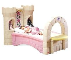 princess toddler beds castle bed step 2 bunk toddlers disney toys r us