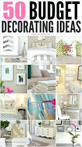 cheap office decorations. Best 25 Cheap Office Decor Ideas On Pinterest Wall Art For Kitchen And Scrapbooks Christmas Decoration Decorations O
