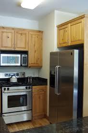 Birch Wood Kitchen Cabinets Furniture Kitchen Exquisite Beautiful Contemporary Kitchen Design
