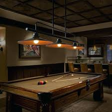 pool table lights for amazing pool table lights for in wow image collection with pool table lights