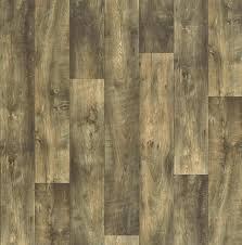 shaw vinyl flooring great plains sheet vinyl flooring shaw vinyl plank flooring reviews