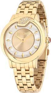 Купить <b>женские часы Just Cavalli</b> – каталог 2019 с ценами в 3 ...