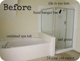 one piece bathtub shower combo corner small bathroom inch tub narrow bathtubs best remodel for
