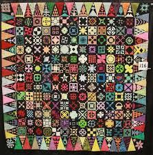 Image result for jane stickle quilt | sampler quilts | Pinterest ... & Image result for jane stickle quilt Adamdwight.com