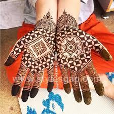Latest Arabic Mehndi Designs 2018 Latest Arabic Mehndi Designs Henna Trends 2019 2020