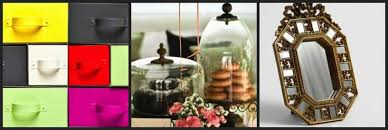 Small Picture Home Decor Online Stores Home Design Ideas
