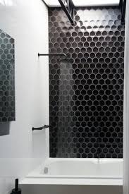 master bathroom shower tile ideas