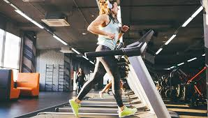 weight lifting cardio workout for weight loss jpg