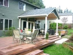 roof deck design. Decking Roof Design Decks Metal Deck