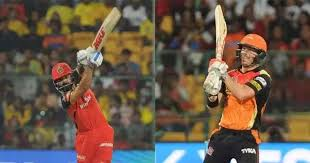 When and where to watch ipl live on tv, online & live streaming details outside indiawhen and where to watch ipl live on tv, online & live streaming details outside india Oza5rqaljnmdim