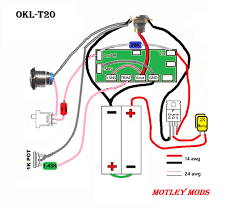 motley mods box mod wiring diagrams led button switch parallel motley mods box mod wiring diagrams led button switch parallel series led angel eye button wiring pwm box mod okr t10 okl t20 box mod wire diagram mosfet