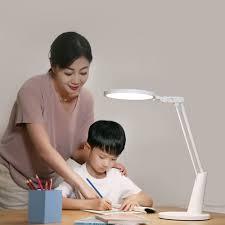 Đèn bàn thông minh bảo vệ mắt Xiaomi Yeelight Pro để bàn văn phòng chống  cận siêu sáng học sinh sinh viên văn phòng led tốt giá rẻ