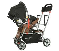 Joovy Caboose Stroller Carseat Compatibility Chart Hayden
