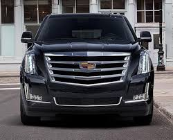 2018 cadillac escalade ext. perfect ext 2018 cadillac escalade intended cadillac escalade ext