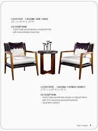 dining tables contemporary dining table tops lovely modern dining table set harmonious modern stone top