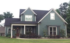 Oxford, MS 38655. Home For Sale · 122 Oxmoor Ridge Photo 1. $324k. 3 Beds