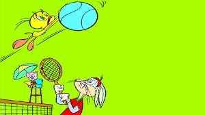 Baby Looney Tunes Coloring Pages Games L L L L Duilawyerlosangeles