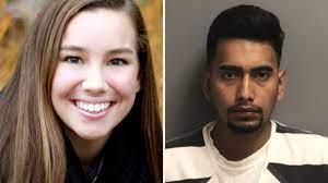 Mollie Tibbetts' death in custody ...