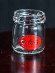 mason jar shot glasses mason jar shot glass mini mason jar shot glasses bulk