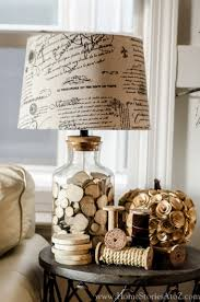 whimsical furniture and decor. Whimsical Furniture And Decor. AD-Whimsical-Home-Decor-Ideas-11 Decor H