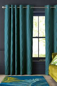 Curtain Designs And Colors 30 Beautiful Living Room Curtain Ideas And Patterns Decor Side