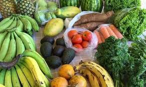 Vitamin D Fruits And Vegetables List In Hindi
