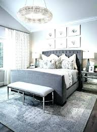 Cheap White Bedroom Furniture Packages. Cheap White Dining Chairs Uk ...
