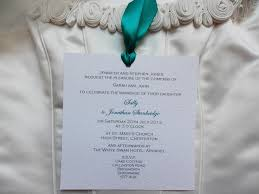 wedding invitation guest names ~ yaseen for Wedding Invitation Wording Guest white wedding invitations, teal satin, copperplate grey, edwardian wedding invitation wording guest names