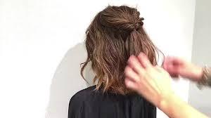 結婚式に呼ばれた時の女性必見おすすめヘアスタイル特集