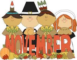 Image result for november images free