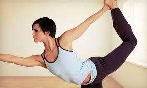 bikram yoga cl thrive hot troy groupon