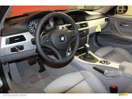 BMW 3 Series 2007 bmw 335i interior : Bmw 335i Coupe Interior ~ Instainteriors.us