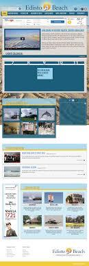 Edisto Beach Competitors Revenue And Employees Owler