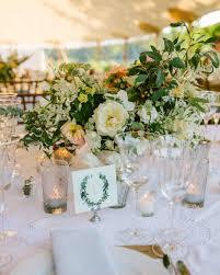 Wedding Flowers Decoration 75 Great Wedding Centerpieces Martha Stewart Weddings